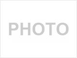 Фото  1 Алюмінієва труба прямокутна 100x60x3 1811094